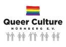 LogoQueerCN_web
