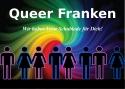 queer_vorderseite_entwurf_person4_schwarz_klein_personen_breiter